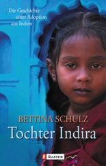 Tochter Indira