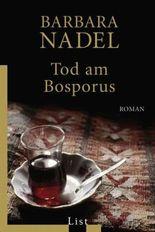 Tod am Bosporus