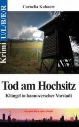 Tod am Hochsitz