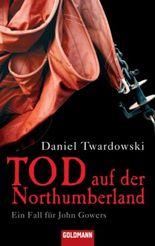 Tod auf der Northumberland