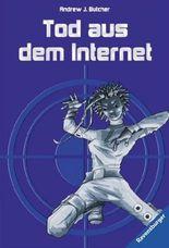 Tod aus dem Internet