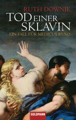 Tod einer Sklavin -