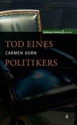 Tod eines Politikers