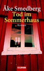Tod im Sommerhaus