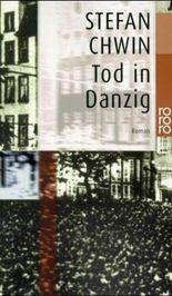 Tod in Danzig