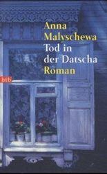 Tod in der Datscha