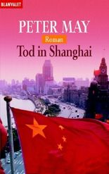 Tod in Shanghai