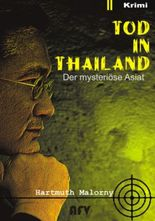 Tod in Thailand