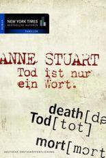 Tod ist nur ein Wort
