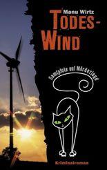 Todes-Wind