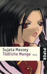 Tödliche Manga
