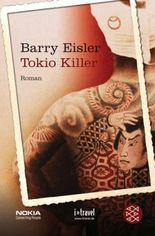 Tokio Killer