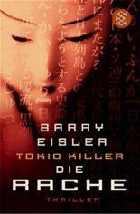 Tokio Killer - Die Rache