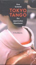 Tokyo Tango
