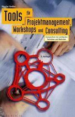 Tools für Projektmanagement, Workshop und Consulting