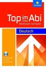 Top im Abi - Abiwissen kompakt