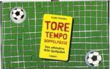 Tore-Tempo-Doppelpässe