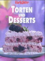 Torten & Desserts