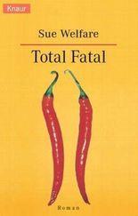 Total Fatal