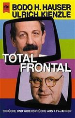 Total Frontal