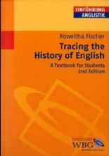Tracing the History of English
