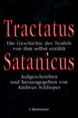Tractatus Satanicus