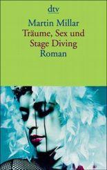 Träume, Sex und Stage Diving