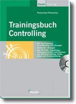 Trainingsbuch Controlling