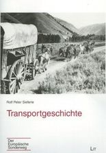 Transportgeschichte