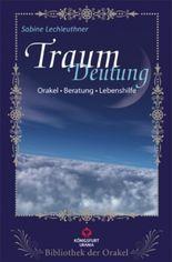 Traum-Deutung
