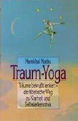 Traum-Yoga