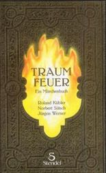 Traumfeuer
