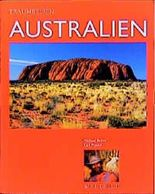 Traumreisen Australien