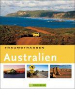 Traumstraßen Australien