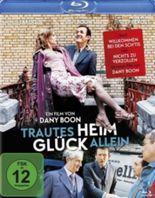 Trautes Heim, Glück allein, 1 Blu-ray