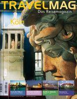 TRAVELMAG Köln