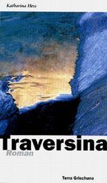 Traversina