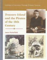 Treasure Island and the Pirates of the Eighteenth Century
