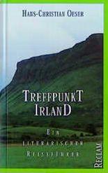 Treffpunkt Irland