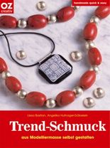 Trend-Schmuck