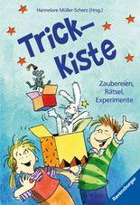 Trick-Kiste