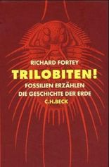 Trilobiten!