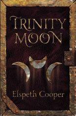 Trinity Moon
