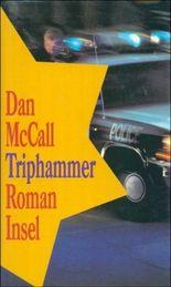 Triphammer