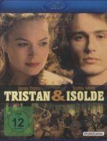 Tristan & Isolde, 1 Blu-ray