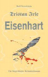 Tristan Irle - Eisenhart