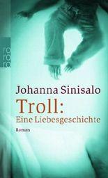Troll: Eine Liebesgeschichte