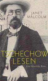 Tschechow lesen