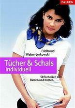 Tücher & Schals individuell