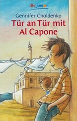 Tür an Tür mit Al Capone